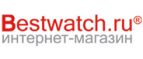 Промокоды Bestwatch.ru