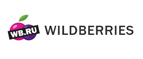 Промокоды Wildberries RU